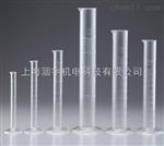 日本NIKKO塑料TPXR量筒 耐腐蚀