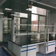 实验台生产厂家,实验室家具供应商