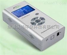 CW-HPC200A空氣凈化器凈化效率檢測儀