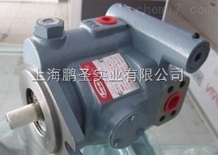 丰兴TOYOOKI油泵HPP-VB2V-F8A5 B订货报价