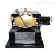 DSY-1浙江液限仪_电动蝶式液限仪报价价格多少一台