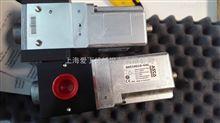 美国ASCO电磁阀60510010-446到货实拍图