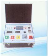 XT-107发电机转子灭磁跨接器装置测试仪