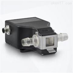FLEXMAG 4050電磁流量計