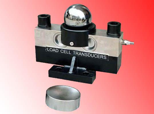 电子地磅传感器的防护与密封处理基础方案