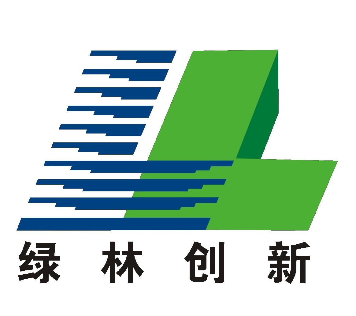 logo logo 标志 设计 矢量 矢量图 素材 图标 1164_1032