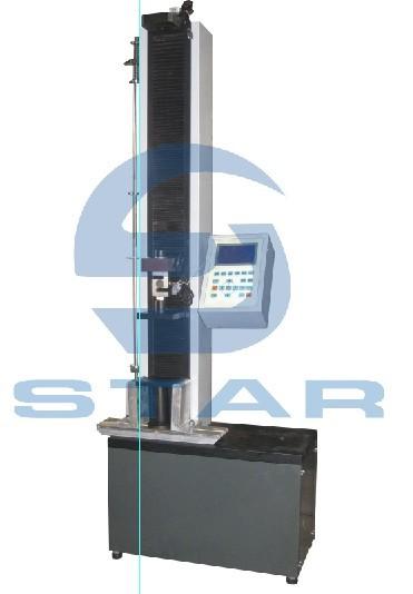 挤塑板压力试验机