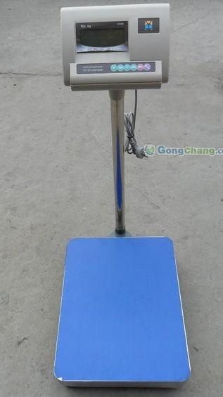 电子垹��_安徽100公斤电子磅~合肥100公斤磅秤~湖北带rs232接口