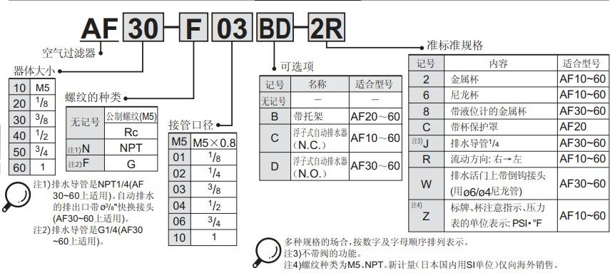 电路 电路图 电子 原理图 855_390