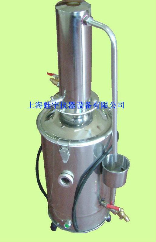 水炉380v交流接触器接线图