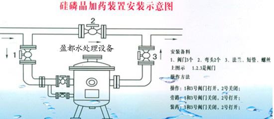 空气能安装电路方法图解