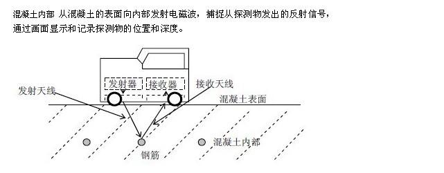 电路 电路图 电子 设计图 原理图 641_250