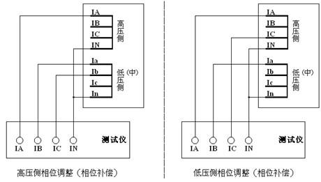 电路 电路图 电子 设计 素材 原理图 460_261