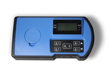 ST-1/CLA余氯检测仪,余氯检测仪