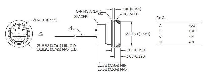 npi-19a-021gh-压力传感器