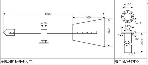 金属割管机电路图