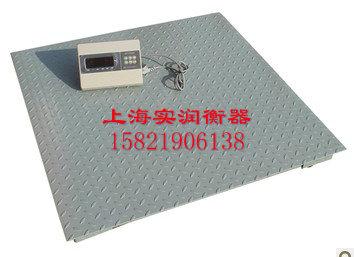 接线盒,防浪涌电源保护器