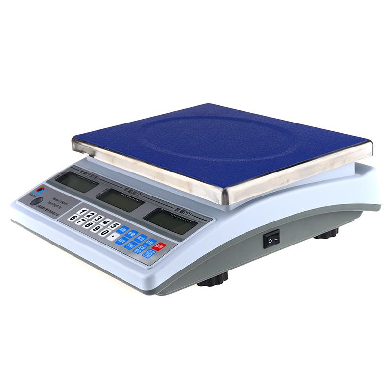 上海计数电子桌称,桌称电子秤