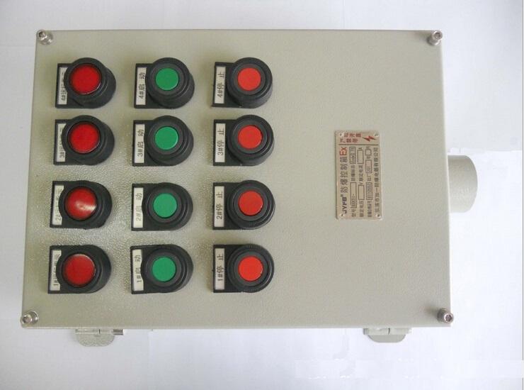220/380v,直流电压至220v的线路中,控制接触器,继电器,照明及其电气设