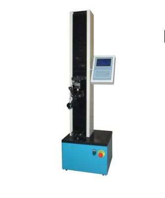 数显拉力试验机