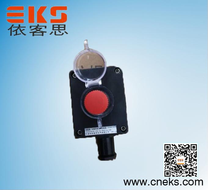 ZXF8030-B1船用防爆控制按钮