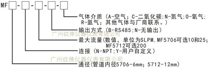 电路 电路图 电子 原理图 687_229