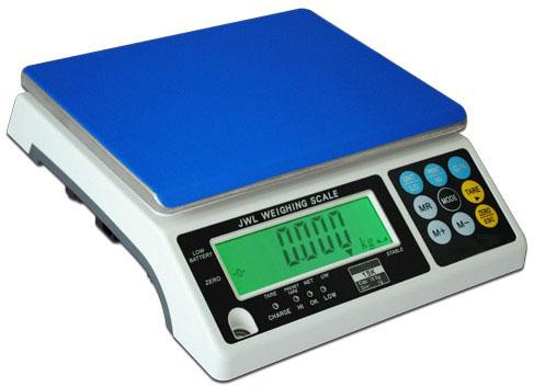ACS-XY-A型电子桌秤中文说明书  第1张