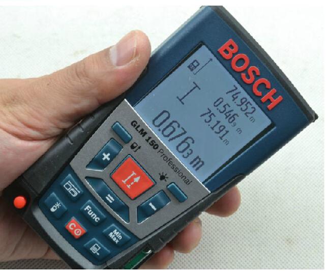glm150测距仪,glm150手持式激光测距仪,激光尺测量仪unity教程v激光手机图片
