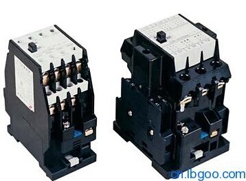 3tb4110-0xm0直流接触器 正品西门子 价格低