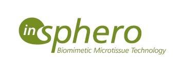 InSphero<wbr>3D微组织—带给你新药测试新发现(上)