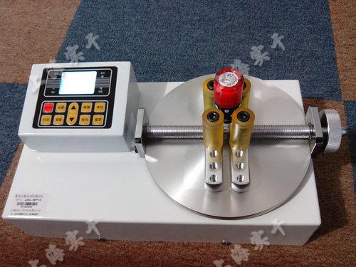 数显推拉力计  数字压力计  拉力测试仪  数显扭矩测试仪  扭力检测仪