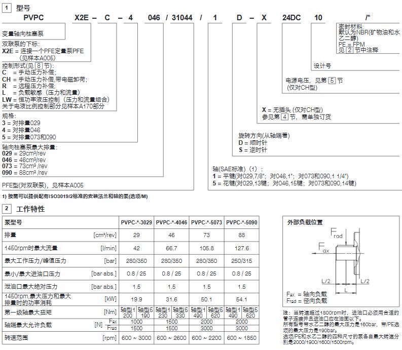 电路 电路图 电子 原理图 793_691