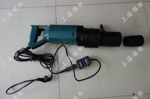 SGDD电动扭力枪