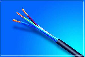 防爆电缆规格及防爆电缆使用特性