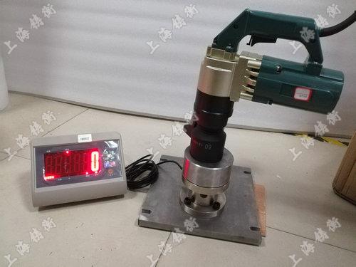 螺纹扭矩测试仪图片