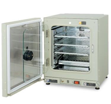 <strong>松下MCO-5M二氧化碳培养箱 日本多气体培养箱用途</strong>