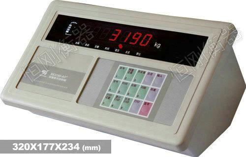 XK3190—A9+