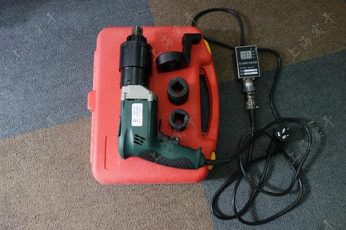 SGDD電動扭矩裝配工具