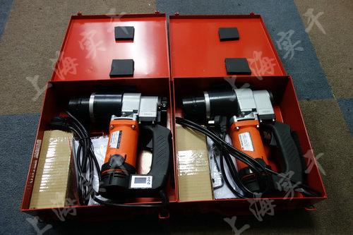 SGDD數顯電動扭矩裝配工具