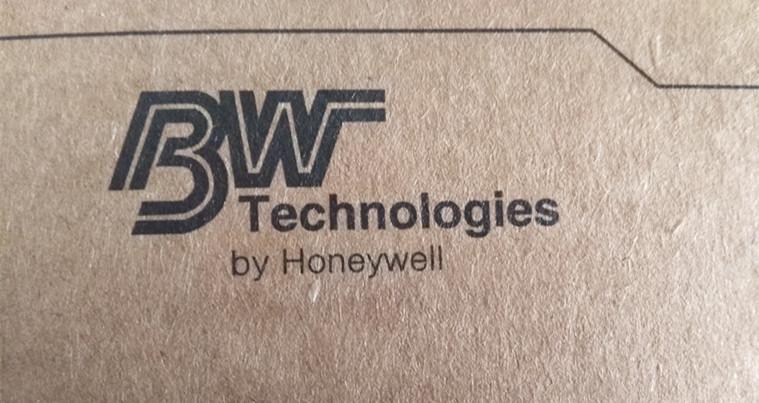 BW by Honeywell