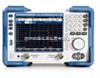 FSC3FSC3德国罗德与施瓦茨频谱分析仪