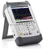 ZVH8ZVH8德国罗德与施瓦茨手持式天馈线分析仪