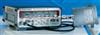 NRTNRT德国罗德与施瓦茨通过式射频功率计