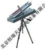 HR/CQY-150U形倾斜压差计