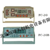 HR/FC-2G/FC-2GB防雷元件测试仪