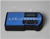 ST-1/NS尿素测定仪 北京智云达 便携式检测仪