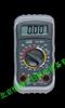 HR/DT-991L数字万用表价格