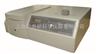 TMD普申透明度检测仪 TMD(自动校正)透明度测定仪