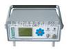 EHO微水测量仪
