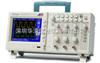 TDS1012C-SC数字存储示波器/泰克60MHZ示波器
